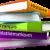 Bourses aux livres : les dates, les modalités, les listes …