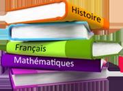 Inscriptions et bourse aux livres : les dates