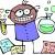 Atelier scientifique de Jay de Beaufort