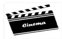 Ciné Cinéma
