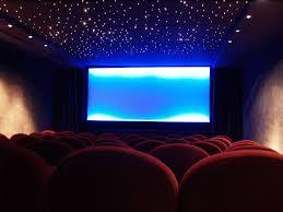 Sortie Cinéma le mardi 4 avril à 19h45