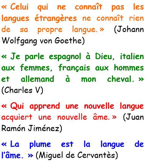 langue1