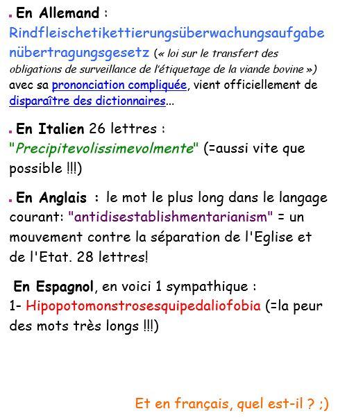 langue4