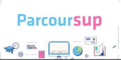 PARCOURSUP … C'est le nom de la nouvelle plate-forme qui remplacera APB.