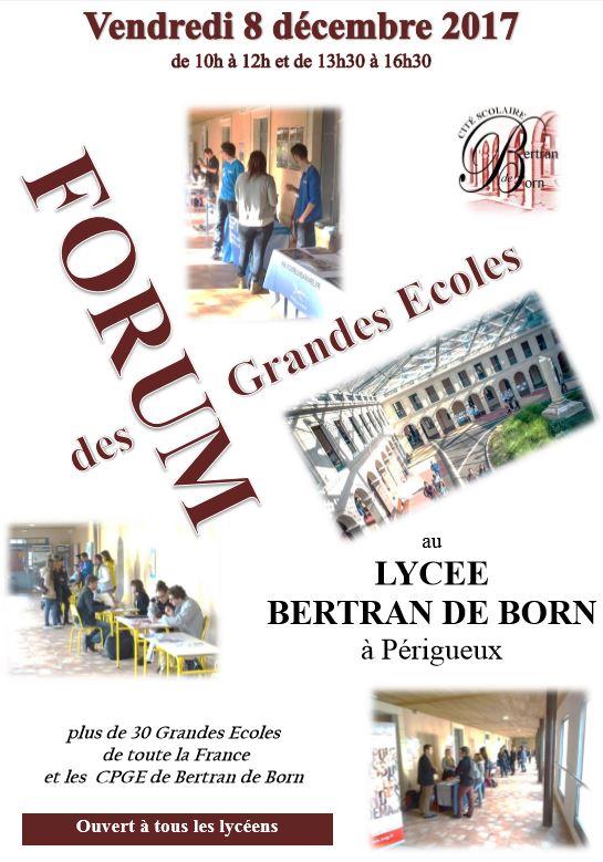 forumbis