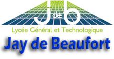 Jay de Beaufort