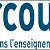 Procédure ParcourSup 2021