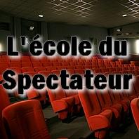 L'école du spectateur